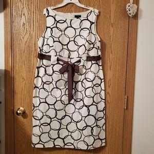 Kim Rogers Dress size 18